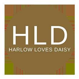 Harlow Loves Daisy